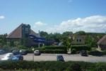 Three-Bedroom Villa Bungalowpark Zuiderzee 2