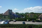 Вилла Three-Bedroom Villa Bungalowpark Zuiderzee 2