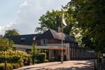 Отель Mennorode Conferentiehotel