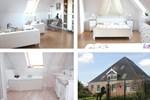 Мини-отель Bed & Breakfast Het Kroontje