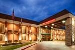 Magnuson Hotel Salt Lake Midvale