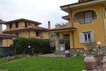 Romana Vecchia House