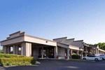 Comfort Inn & Conference Center
