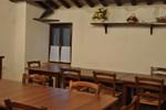 Отель Farmstay Agriturismo La Fonte