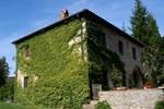 Villa Il Guardiano 18