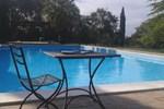 Мини-отель B&B San Lorenzo Resort