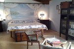 Bed and breakfast I Glicini