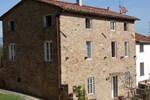 Апартаменты Colle San Giusto