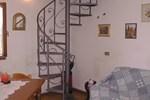 Апартаменты Pino