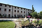 Апартаменты Villa Cenami Sogno