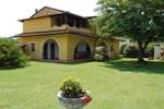 Апартаменты Villa delle Bambole