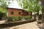 Апартаменты Villa Elisa