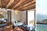 Апартаменты Borgo Tre Terre