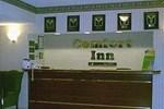 Отель Comfort Inn Grove City