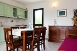 Апартаменты Residence Sardegna Summer Li Cuppulati