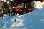 Chalet Vicino a Cortina