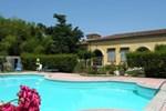 Апартаменты Villa Senni