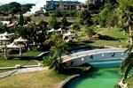 Отель Villa Rota Resort
