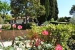 Апартаменты Casa Vacanza Villa il Borraccio