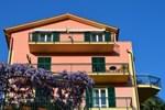 Гостевой дом Villa delle Rose