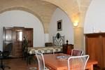 Апартаменты Casa Camilla