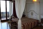 Отель Elegant Suite Abetone