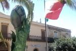 Гостевой дом Affittacamere Indios
