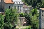 Вилла Villa in Roquebrun