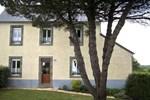 Вилла Villa in Roscanvel