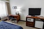 Отель Comfort Inn Kearney