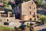 Вилла Villa in Saint Florent And The North Ea IX