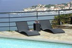 Вилла Villa in Saint Florent And The North Ea X