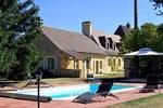 Вилла Villa in Sarlat I