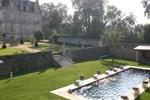Вилла Villa in Calvados I