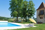 Villa in Lot Et Garonne I