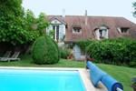Villa in Tarn I