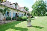 Villa in Tarn III