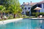 Villa in Landes