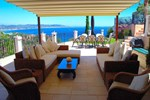 Villa in Theoule sur Mer V