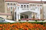Отель Pelikan