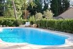 Villa in Valbonne VI