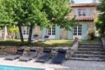 Villa in Var III