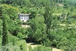 Villa in Var VII