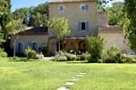 Вилла Villa in Vaucluse I