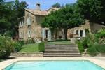 Вилла Villa in Vaucluse II