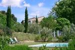 Вилла Villa in Vaucluse IV