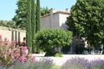 Вилла Villa in Vaucluse V