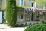 Вилла Villa in Vaucluse VI