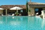 Вилла Villa in Vaucluse VII