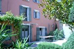 Вилла Villa in Vaucluse IX